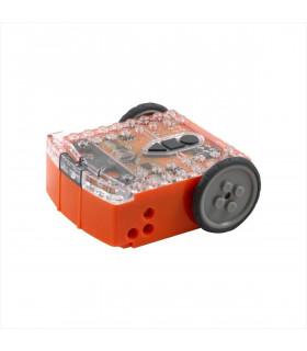 EDISON Robot V 2.0