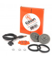 Edison Spare Parts Pack