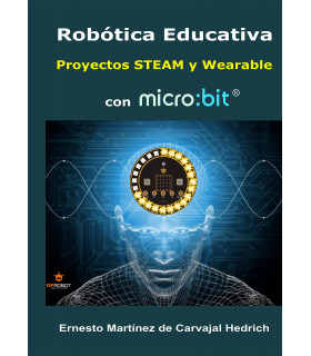 Robótica Educativa 57...