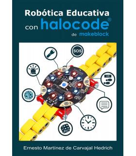 Robótica Educativa con...
