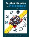 Robótica Educativa con Halocode de Makeblock
