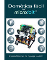 Domótica fácil con micro:bit