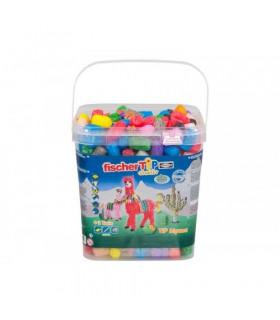 TiP Alpaca 600 Bucket