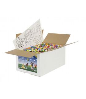 TiP Box Refill XXL