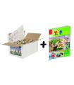 """Pack TiP Box XXL + TIP """"EL GRAN LIBRO DE LAS IDEAS"""""""