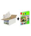 "Pack TiP Box Refill XXL + TIP ""EL GRAN LIBRO DE LAS IDEAS"""