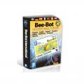 Paquete software de actividades (internacional) para Bee-Bot - Licencia Individual.